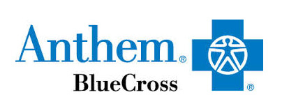 Anthem Blue Cross Insurance for Vasectomy Coverage