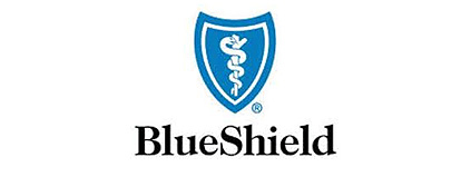 BlueShield Insurance for Vasectomy Coverage