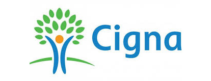 Cigna Insurance for Vasectomy Coverage