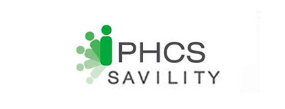 PHCS Savility Insurance for Vasectomy Coverage