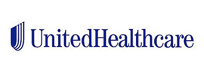 UnitedHealthcare Insurance for Vasectomy Coverage