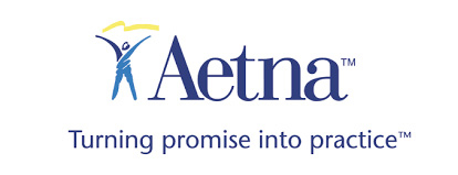 Aetna Insurance for Vasectomy Coverage